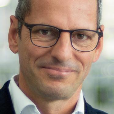 Andy van den Dobbelsteen