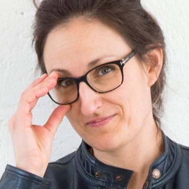 """Babette Porcelijn op NPO Radio 1 in """"De publieke tribune over klimaatverandering"""""""