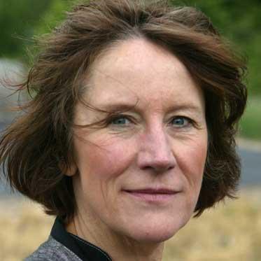Koninklijke onderscheiding Louise Vet bij afscheid als directeur NIOO-KNAW