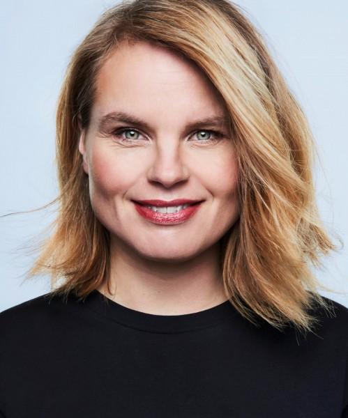 Duurzame lifestyle-expert Marieke Eyskoot gastdocent bij Fontys
